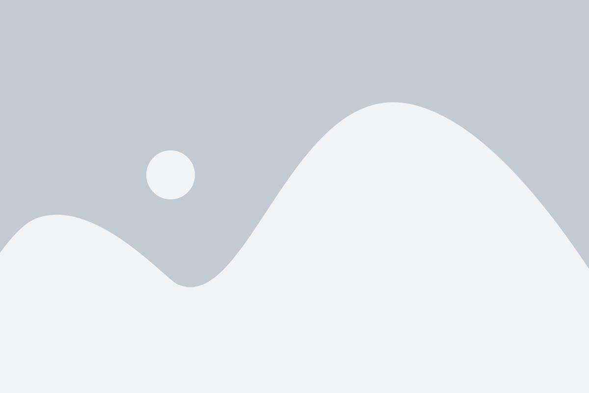 Projekt: ASOS - Świdnica - placeholder