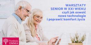Senior w XXI wieku - aktywny, twórczy, zaangażowany - 87818680 524583135100333 2065725694230396928 o1