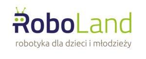 Wakacyjna przygoda z Fundacją EMMA - roboland.edu .pl