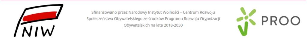 NIW - PROO