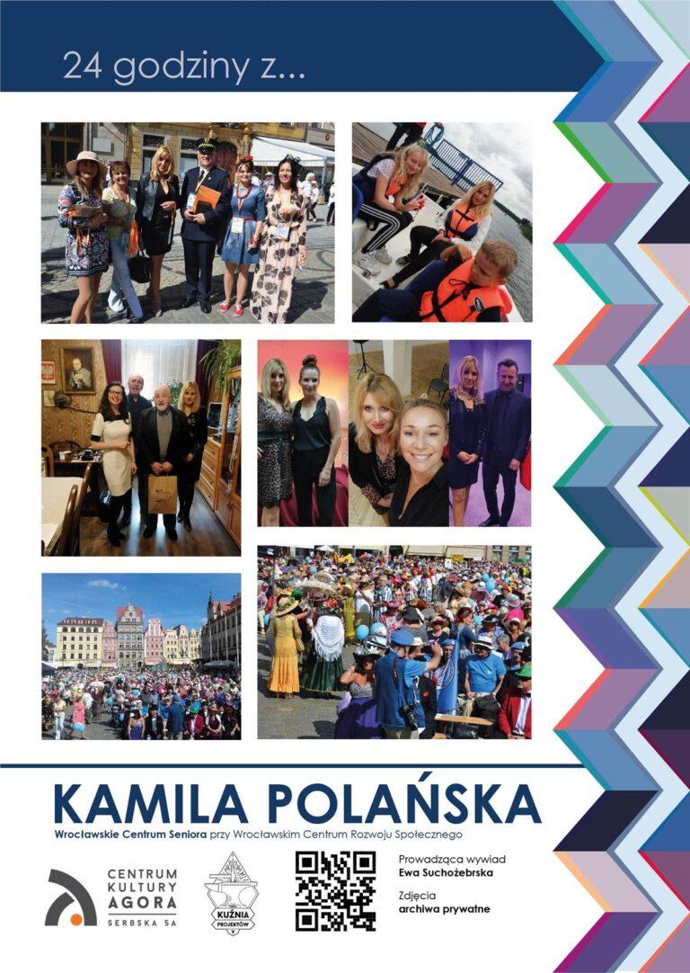 Kamila Polańska