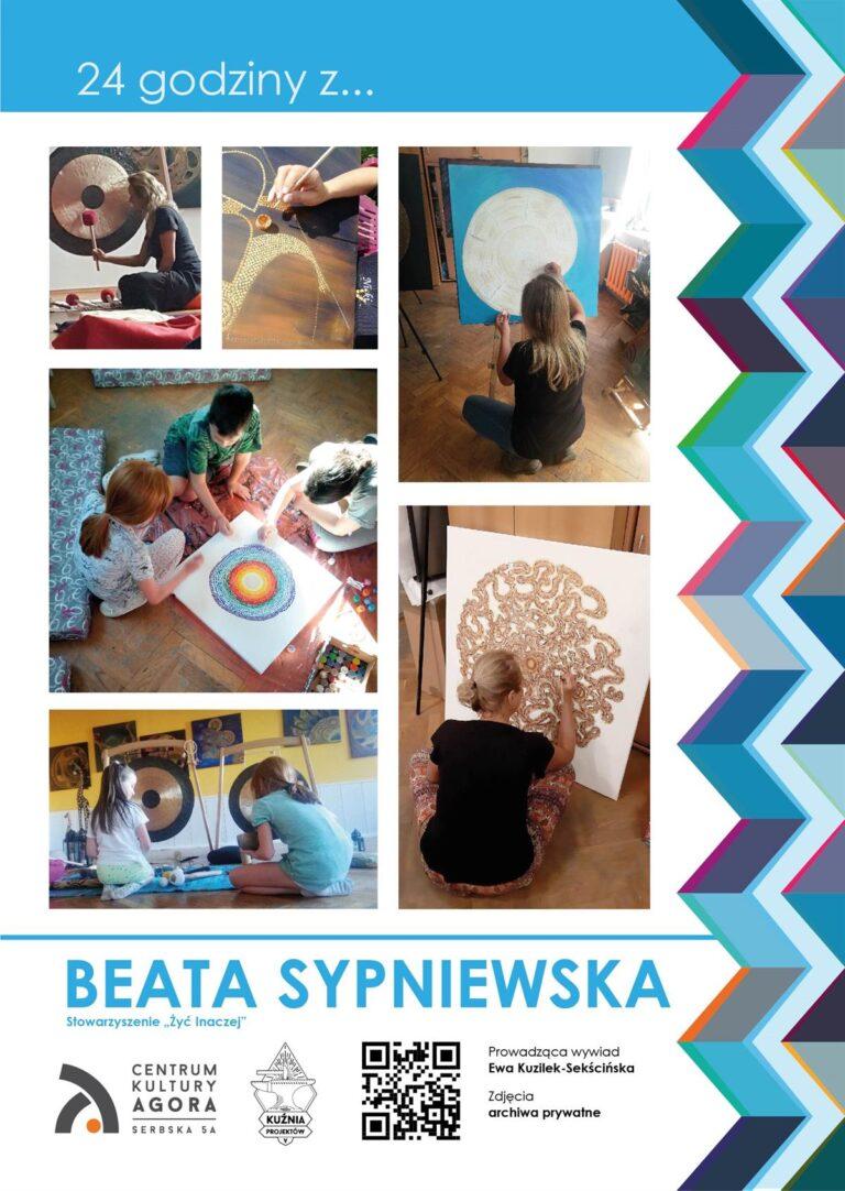 Beata Sypniewska