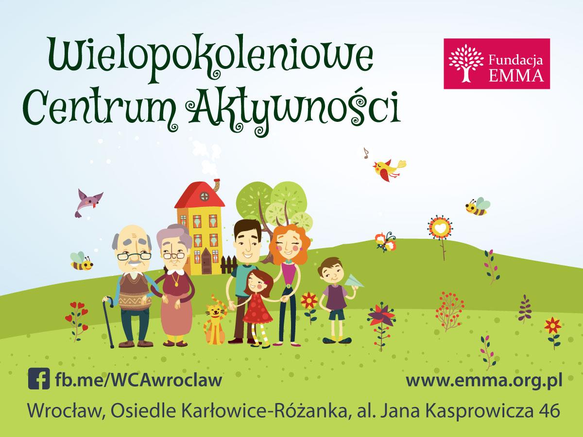 WCA - Wielopokoleniowe Centrum Aktywności we Wrocławiu - WCA 1200x900 SCAL