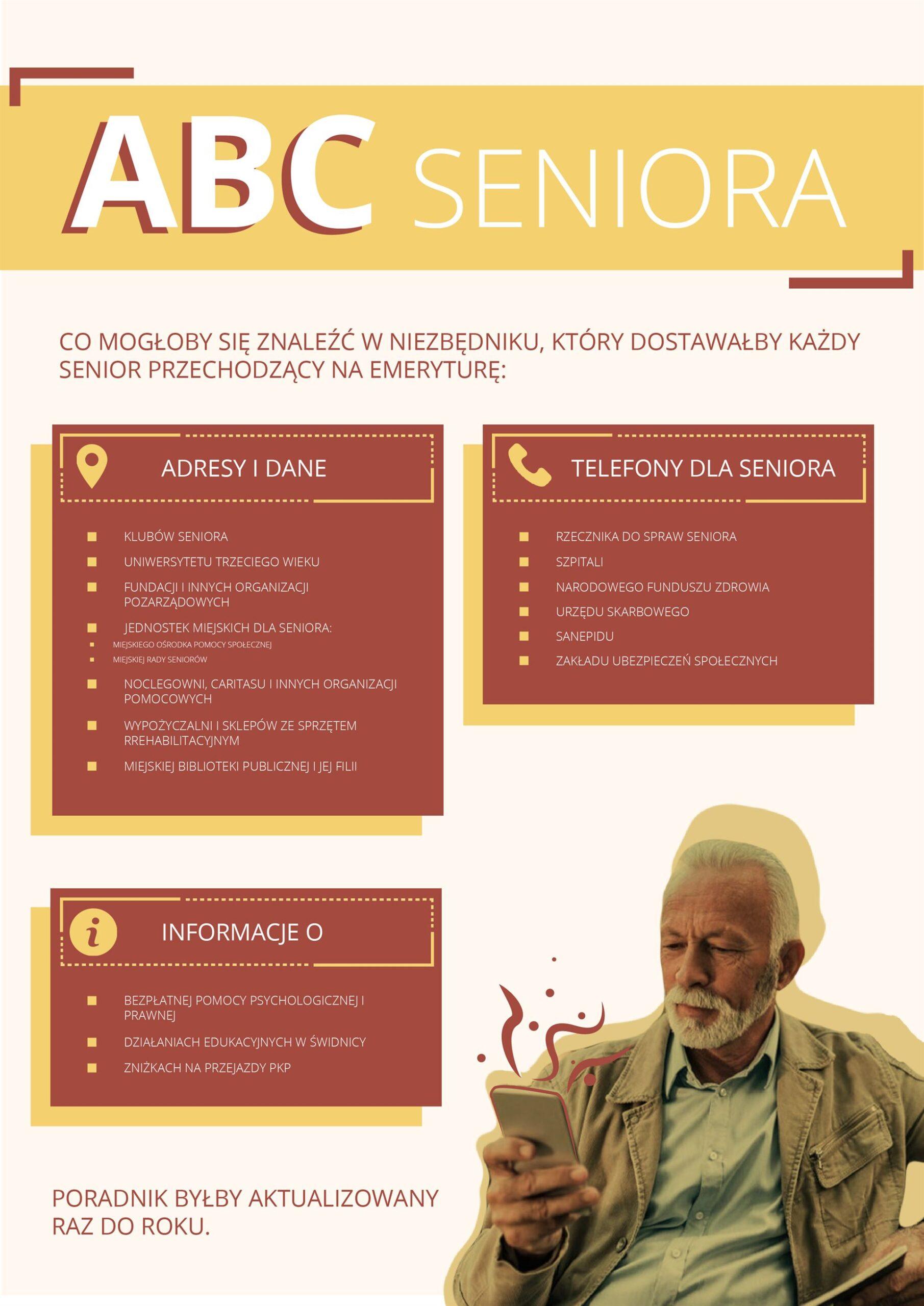 Projekt: ASOS - Świdnica - rezultat abc seniora scaled