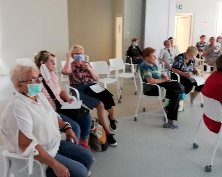 Projekt: ASOS - Świdnica - spotkanie informacyjne 09