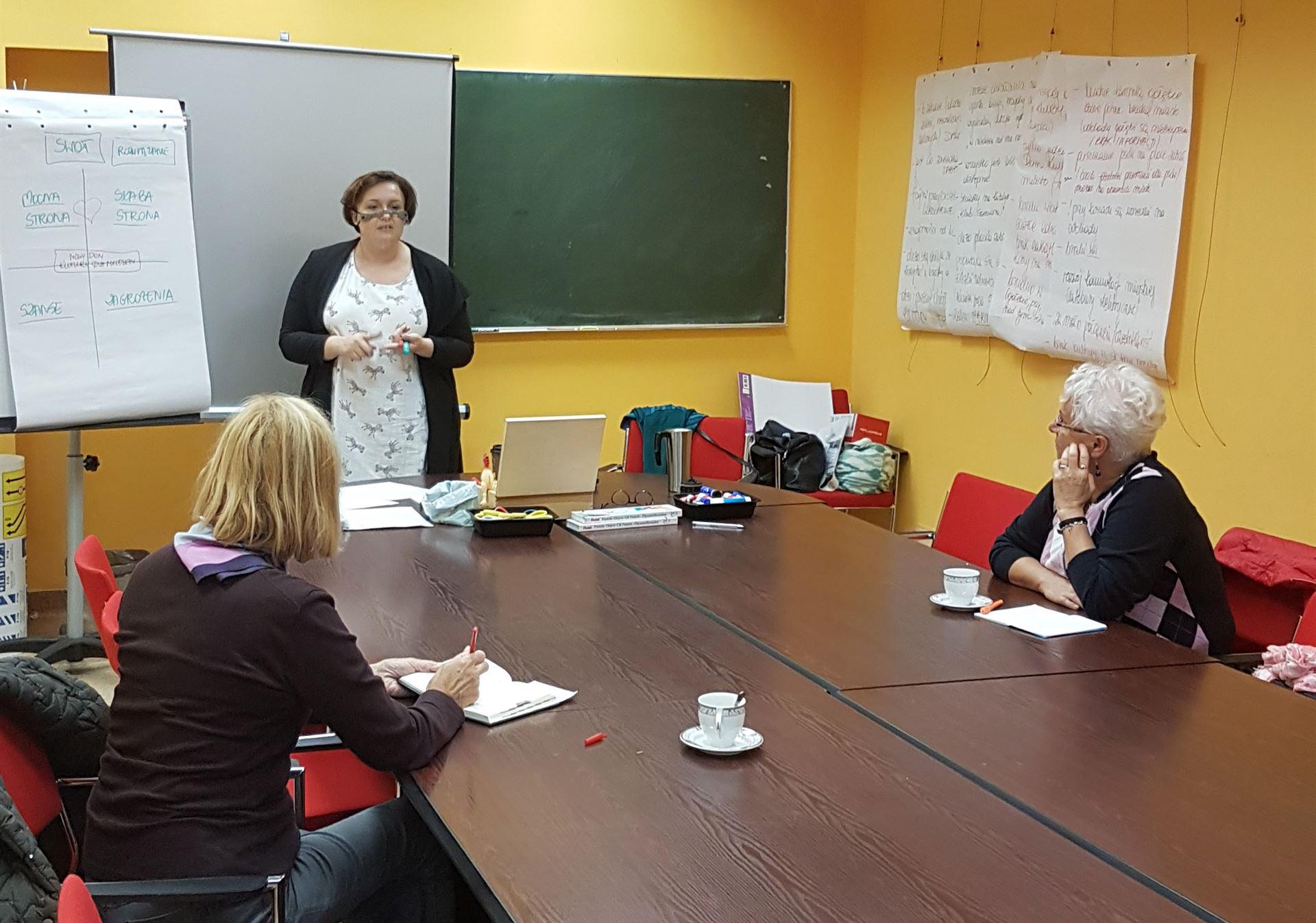 Projekt: ASOS - Świdnica - warsztaty dt 02