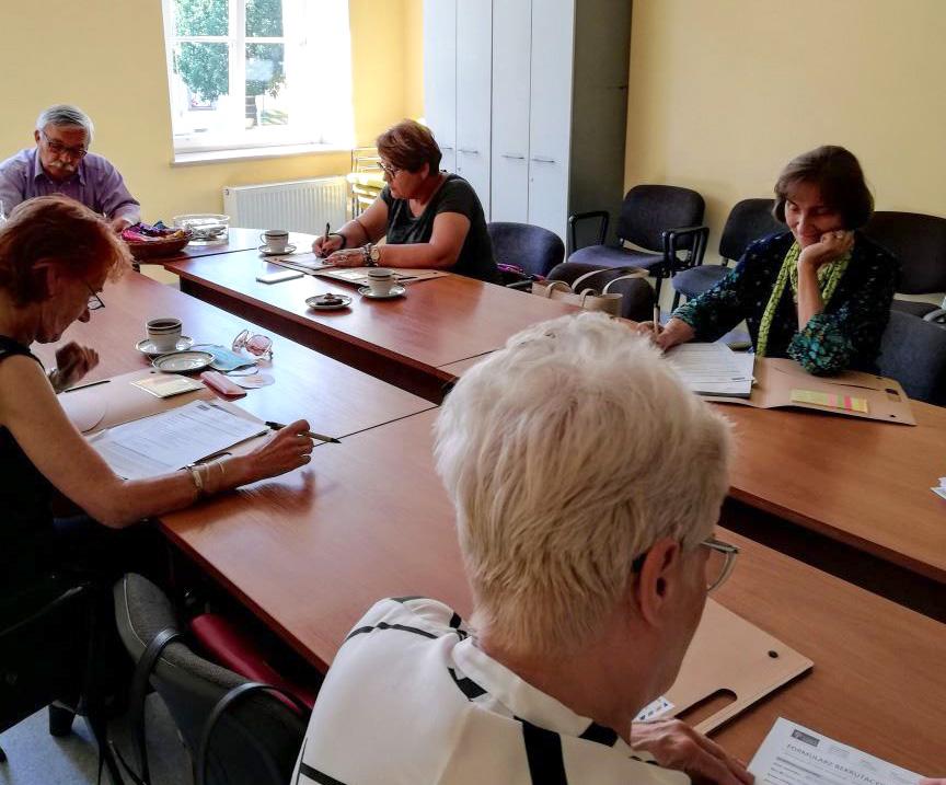 Projekt: ASOS - Świdnica - warsztaty komunikacja 01