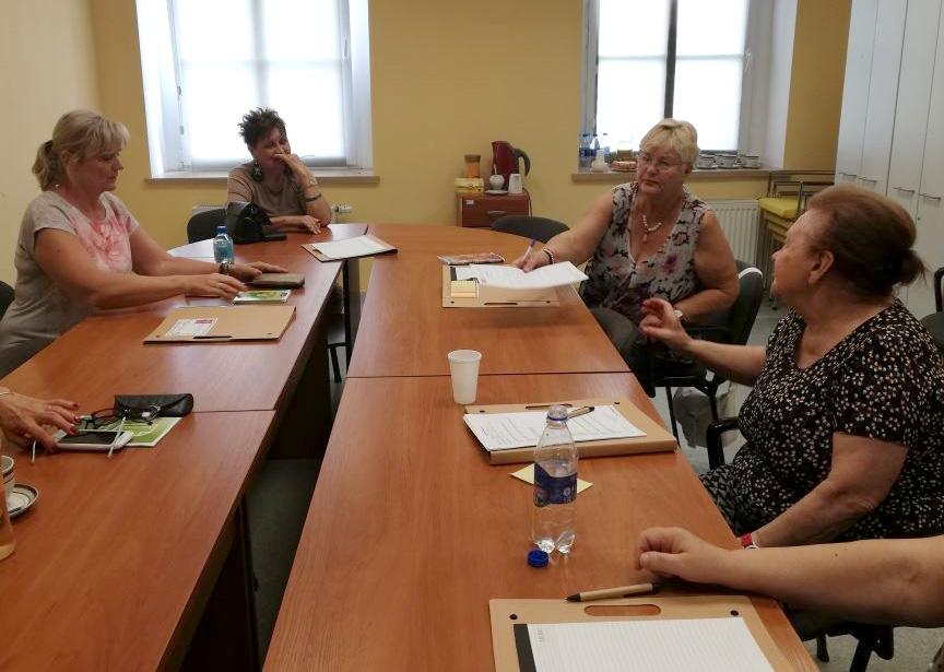 Projekt: ASOS - Świdnica - warsztaty komunikacja 04