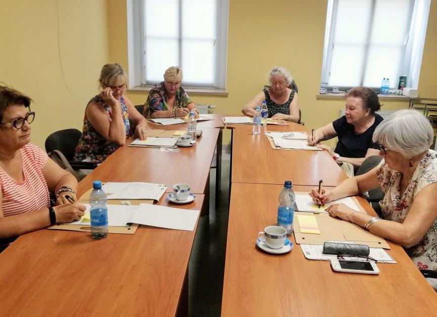 Projekt: ASOS - Świdnica - warsztaty komunikacja 05