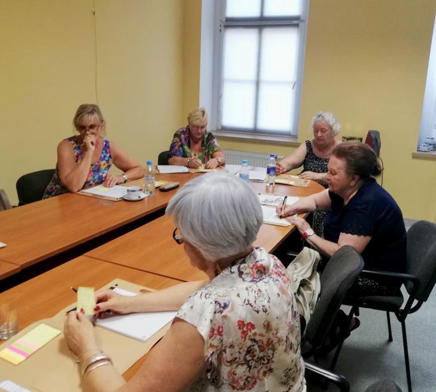 Projekt: ASOS - Świdnica - warsztaty komunikacja 06
