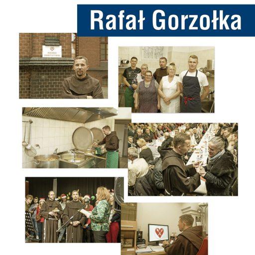01_Rafal_Gorzolka