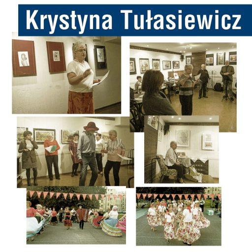 02_Krystyna_Tulasiewicz