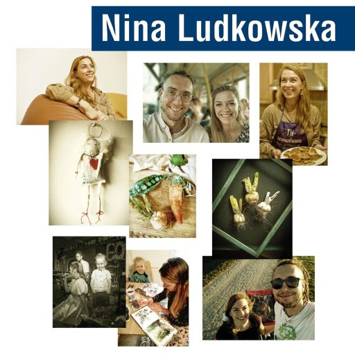03_Nina_Ludkowska