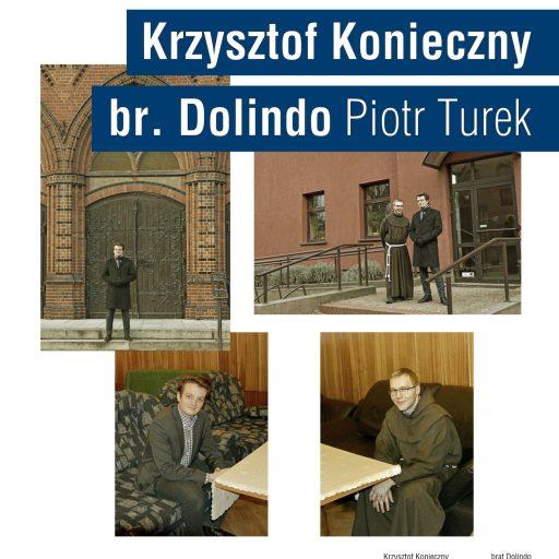 04_Krzysztof_Konieczny_i_Brat_Dolindo