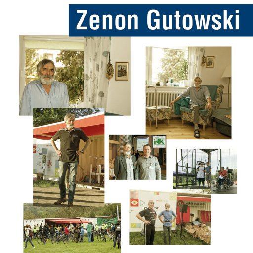 05_Zenon_Gutowski
