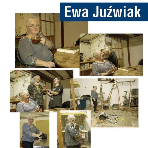 06_Ewa_Juzwiak
