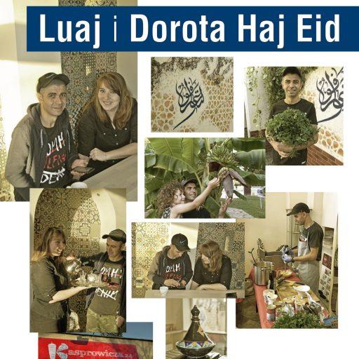 07_Luaj_i_Dorota_Haj_Eid