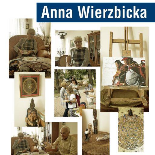08_Anna_Wierzbicka