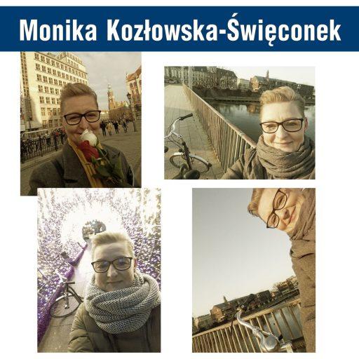 09_Monika_Kozlowska-Swieconek