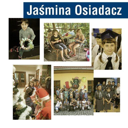 10_Jasmina_Osiadacz